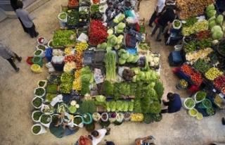 'Tüketiciler fahiş fiyat uygulayanların ürünlerini...