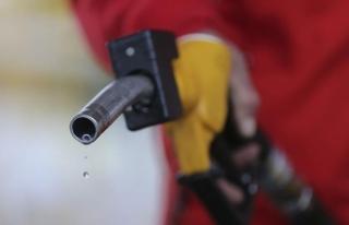 Türkiye kasımda İran'dan petrol alımını...