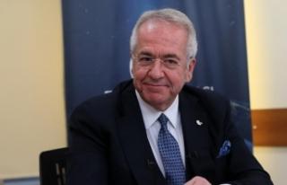 TÜSİAD Yönetim Kurulu Başkanı Bilecik: Faiz indirimi...