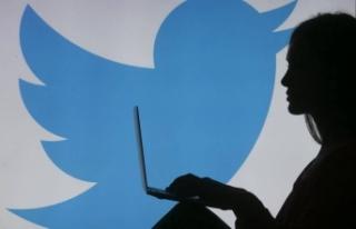 Twitter'da gizli hesaplar herkese açık hesaba...
