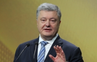 """""""Ukrayna'nın Rusya ile barışa ihtiyacı..."""