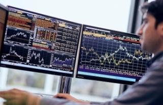 Yurt içi piyasalar, sanayi üretimi verisine odaklandı
