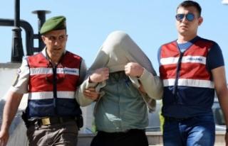 24 kişinin öldüğü faciada midibüs sahibine 10...