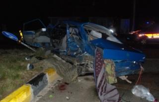 6 kişinin öldüğü kazayla ilgili yargılanan sürücü:...