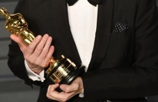 '91. Akademi Ödülleri' yarın gece sahiplerini...
