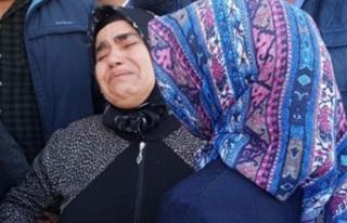 Ailesinden 7 kişi ölen kadın: O katil elini kolunu...