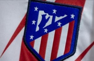 Atletico Madrid'de çocuklara cinsel tacize karşı...