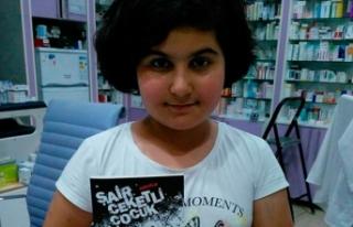 Başsavcıdan 'Rabia Naz' açıklaması:...