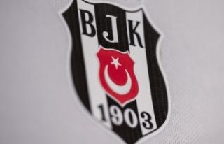 Beşiktaş'ta mali genel kurulun tarihi belli...