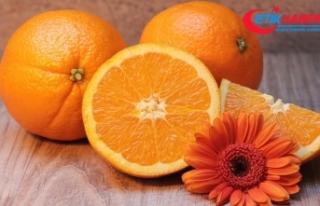C vitamini diyabet hastalarında yüksek kan şekerini...