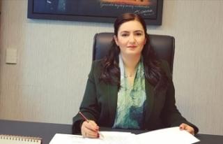 CHP İzmir Milletvekili Kılıç'tan partisine...