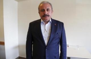 'CHP ve İYİ Parti ittifakının gizli ortağı...