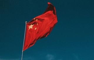 """""""Fransız gemisi Çin sularına illegal olarak..."""