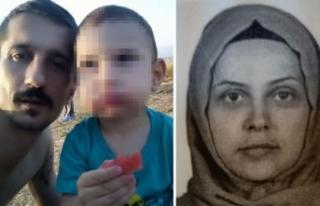 Eşini 27 bıçak darbesiyle öldüren sanık: Çok...