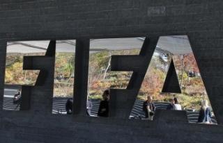 FIFA'dan Sala'nın bonservisine inceleme