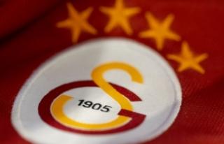 Galatasaray'ın saat değişikliği talebi kabul...