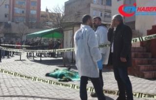 Gaziantep'te damat dehşeti: 3 ölü, 2 ağır yaralı