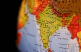 Hindistan'da sahte içkiden ölenlerin sayısı...