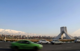 İran'da tamamı Türkçe gazete çıkacak