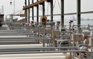 İran Petrol Bakanı Zengene: Avrupa'dan sadece...