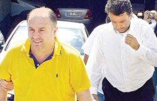 Malta merkezli şirketten 43 kişi hakkında 'manipülasyon'...