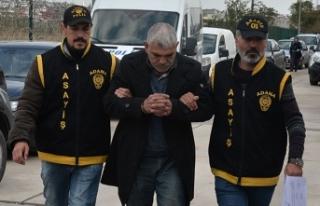 'Organize İşler 2: Sazan Sarmalı' filmi...