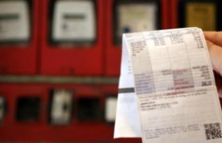 Otomatik fatura ödemesinde 'banka komisyonu'...
