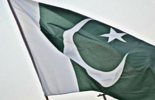 """""""Hindistan ne Pakistan'la diyaloğa hazır..."""