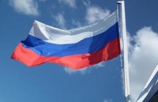 Rusya'dan Venezuela uyarısı