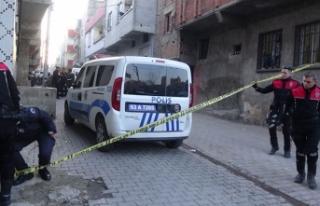 Şanlıurfa'da yol verme kavgası: 10 yaralı