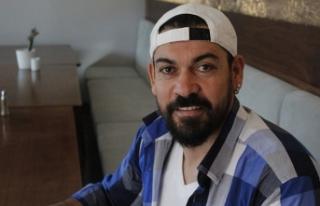 Servet Çetin: Başakşehir bu sene de şampiyon olamazsa...