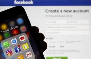Sosyal medyadaki banka reklamlarına dikkat