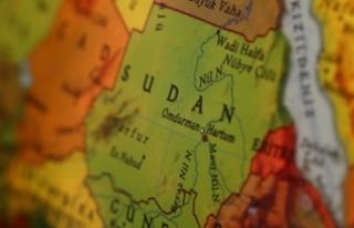 Sudan Savunma Bakanı: Devlet Başkanı El Beşir...