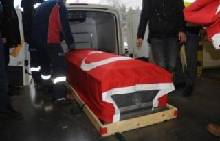 Tarihçi Kemal Karpat'ın cenazesi İstanbul'a...