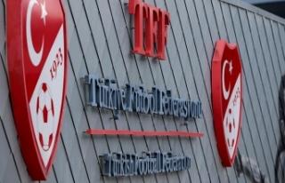 Antalyaspor-Aytemiz Alanyaspor maçının tarihi değişti