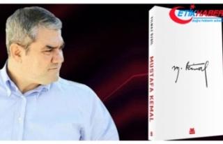 TÜRKGÜN ve EtikHaber yazarı yazdı: Yılmaz Özdil'in...