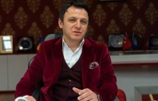 Türkiye-Bosna Hersek Kardeşlik Gecesi bağları...