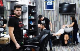 Türkiye'deki Bosnalı futbolcuların 'ithal'...
