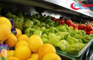 Rekabet Kurulundan 23 zincir markete soruşturma