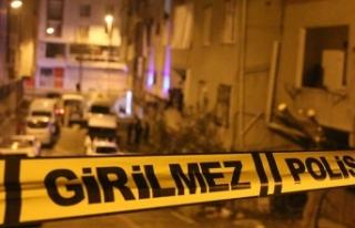 5 kişiyi öldüren saldırganın sorgudaki ilk ifadesi...