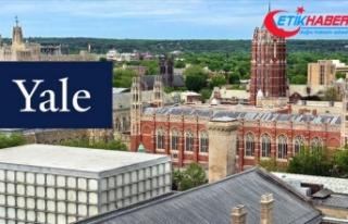 ABD'de prestijli üniversitelerde rüşvet skandalı