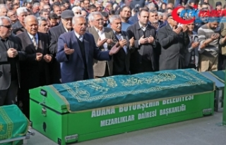 Adana'daki karbonmonoksit zehirlenmesi: 5 kişi...