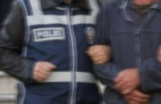 Adana'da 200 polisle aranan kişilere yönelik...