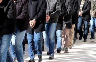 Ankara'da ByLock soruşturması: 44 gözaltı...