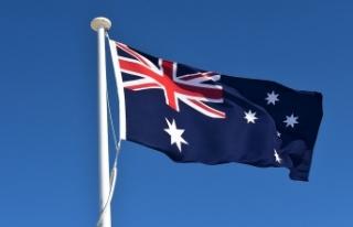 Avustralya aile içi şiddetten ceza alanlara vize...