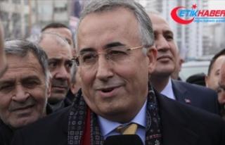 CHP Genel Başkan Başdanışmanı Yıldırım: Biz...