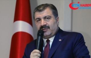 'Cumhur İttifakı, ülkemizi bölücülere bırakmamanın...