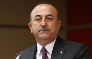 """""""Bizim belediye meclisi adaylarımızı PKK belirlemedi"""