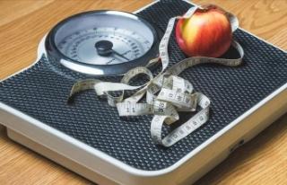 'Doğal yağ kilo aldırmaz'