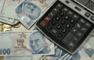 Gelir vergisi beyannamesi için yarın son gün